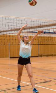 Volleyball Training 04.12.17-73